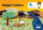 religio 4 anys tobih (catalan) 9788423696918