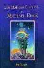 los mejores cuentos de michael ende-michael ende-9788424159818