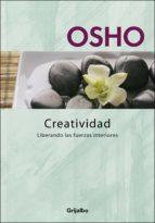 creatividad (ebook)-9788425346118