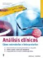 analisis clinicos: como entenderlos e interpretarlos-hans p. seelig-9788425515118
