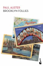 brooklyn follies paul auster 9788432218118