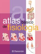 atlas basico de fisiologia-9788434225718