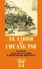 el libro de chuang tzu martin palmer elizabeth breuilly 9788441409118
