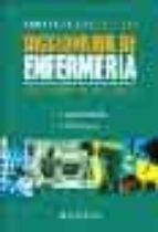 diccionario de enfermeria. enciclopedia practica (2ª ed. en color )-leon perlemuter-j. quevauvilliers-9788445812518