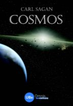 cosmos (catalan)-carl sagan-9788447531318