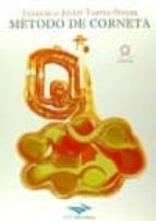 metodo de corneta (2ª ed.)-francisco javier torres simon-9788460665618