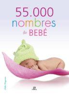 55000 nombres de bebe adela mogorron 9788466227018