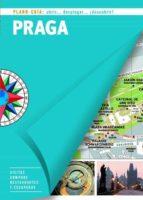 praga 2016 (plano-guia) (7ª ed.)-9788466657518