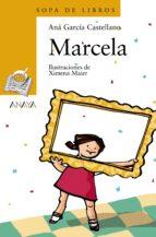 marcela ana garcia castellanos 9788466724418