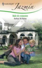 BAILE DE CORAZONES (EBOOK)