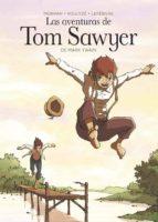 tom sawyer-mark twain-9788467536218