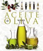 aceite de oliva 9788467717518