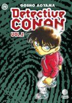 detective conan ii nº 79-gosho aoyama-9788468471518