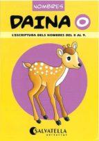 daina 0-9788472108318