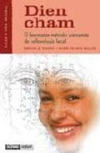 dien cham: el fascinante metodo vietnamita de reflexologia facial-marie-france muller-9788475562018
