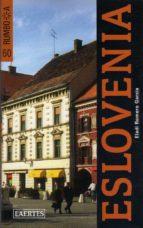 eslovenia eladi romero 9788475846118