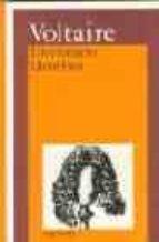 diccionario filosofico-9788476000618