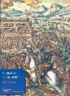historia de la conquista de peru william h. prescott 9788477742418