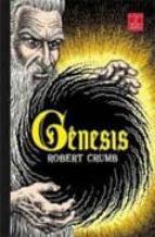 genesis-robert crumb-9788478338818