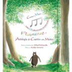 antologia de cuentos con musica-mikel valverde-9788479426118