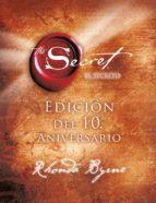 el secreto (x aniversario) rhonda byrne 9788479539818