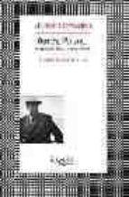 adios, poeta: pablo neruda y su tiempo (iii premio comillas)-jorge edwards-9788483109618