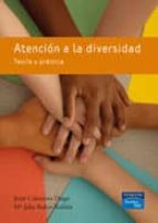 atencion a la diversidad jesus cabrerizo m julia rubio 9788483223918