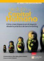 medicion del capital humano-cristina simon-9788483227718