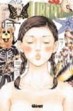 maiwai 7 minetaro mochizuki 9788483576618
