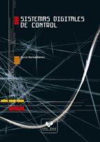 sistemas digitales de control oscar barambones 9788483736418