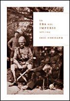la era del imperio, 1875-1914-eric hobsbawm-9788484326618