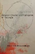 metodos y diseños de investigacion en psicologia 9788484914518