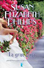la gran fuga (golfistas 7) (ebook) susan elizabeth phillips 9788490192818