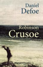 robinson crusoe daniel defoe 9788491043218