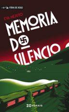 memoria do silencio-eva mejuto-9788491214618