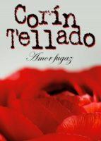 amor fugaz (ebook)-corín tellado-9788491620518