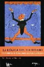 la logica del titiritero: una interpretacion evolucionista de la conducta humana pablo rodriguez palenzuela 9788493441418