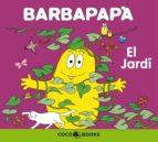 barbapapa: el jardi-annette tison-talus taylor-9788493534318