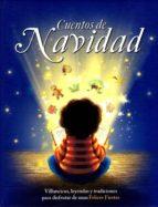 cuentos de navidad 9788494052118