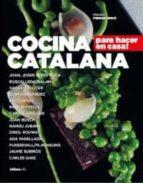 cocina catalana 9788494153518