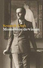 momentos de vision kenneth clark 9788494696718