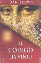 el codigo da vinci (serie robert langdon 2) (ed. especial ilustra da)-dan brown-9788495618818