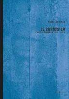 puerta de hielo: l esprit nouveau 1920-1925-9788495881618