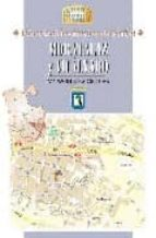 moratalaz y vicalvaro: historias de los distritos de madrid maria isabel gea ortigas 9788495889218