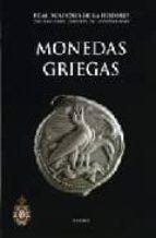 monedas griegas 9788495983718