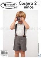 costura 2 niños 9788496558618