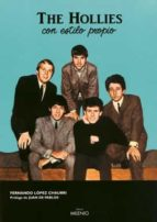 the hollies: con estilo propio-fernando lopez chaurri-9788497431118