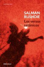 los versos satanicos-salman rushdie-9788497594318