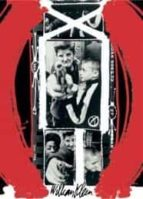 retrospective william klein 9788497852418