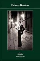 photo poche (helmut newton) 2ª ed-helmut newton-9788497853118